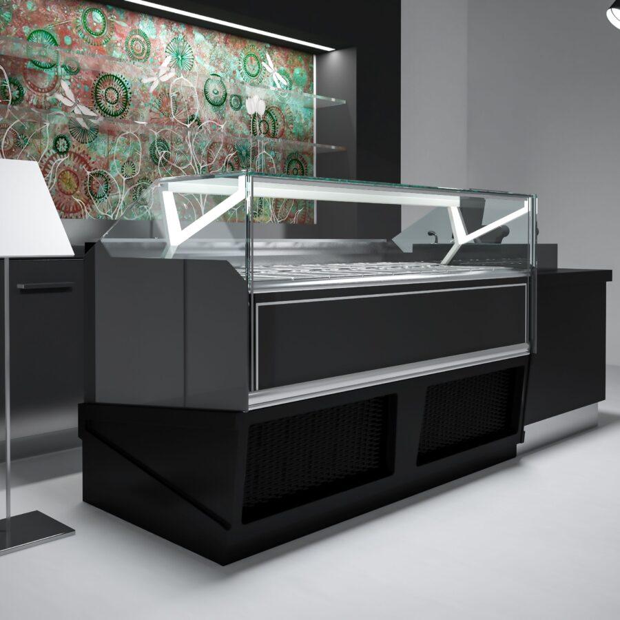 Product design – Rossetti Edizioni